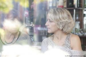 Café Benoît 3