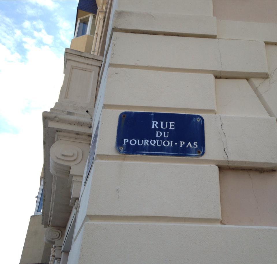 rue saint-malo